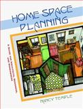 Home Space Planning 9780070634992