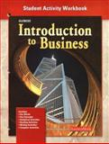 Introduction to Business 9780078274992
