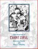 The Drawings of Evany Zirul, Evany Zirul, 0615464998