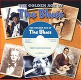 The Golden Age of Blues, Richard Harvers and Richard Evans, 0785824995