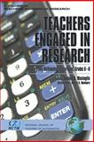 Teachers Engaged in Research : Inquiry into Mathematics Classrooms, Grades 6-8, Masingila, Joanna O., 1593114990
