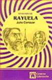 Rayuela, , 9580204993