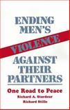 Ending Men's Violence Against Their Partners 9780803934993