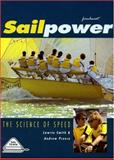 Sailpower, Lawrie Smith and Andrew Preece, 0906754992