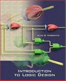 Introduction to Logic Design 9780072504996
