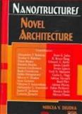 Nanostructures : Novel Architecture, Diudea, Mircea V., 1594544999