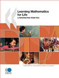 Learning Mathematics for Life, Organisation for Economic Co-operation and Development Staff, 9264074996