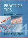 Practice Tips, Murtagh, John, 0074714996