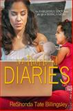 The Motherhood Diaries, ReShonda Tate Billingsley, 159309499X