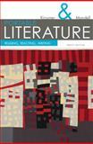 Portable Literature 9th Edition