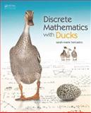 Discrete Mathematics with Ducks, sarah-marie belcastro, 1466504994