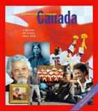Canada Continuity and Change, Martinello and Don Quinlan, 1550414992