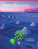 Introductory Chemistry : Concepts and Critical Thinking, Corwin, Charles H., 0321674995