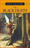 Black Death, Jordan McMullin, 0737714999