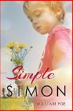 Simple Simon, William Poe, 1477624996