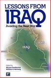 Lessons from Iraq : Avoiding the Next War, , 1594514992