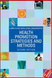 Health Promotion Strategies and Methods, Egger, Garry and Donovan, Robert, 0074715003