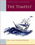 The Tempest, William Shakespeare, 0198325002