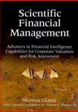 Scientific Financial Management 9780814405000