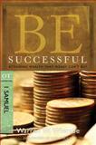 Be Successful (1 Samuel), Warren W. Wiersbe, 1434765008