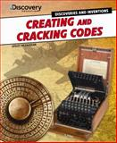 Creating and Cracking Codes, Lesley McFadzean, 1477715002