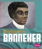 Benjamin Banneker, Isabel Martin, 1491405007