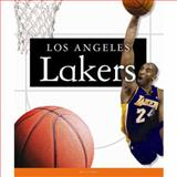 Los Angeles Lakers, C. Kelley, 1623235006