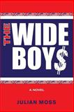 The Wide Boy$, Julian Moss, 1941265006