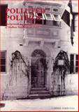 Polluted Politics, 1933-1942 : Background to the Deportation of Maltese Nationals in 1942, Farrugia, Carmel Joseph, 9990975000