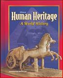 Human Heritage, Student Edition, McGraw-Hill Staff, 0078695007