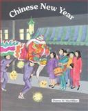 Chinese New Year, Dianne M. MacMillan, 0894905007