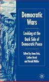 Democratic Wars 9781403995001