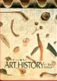 Art History 1st Edition