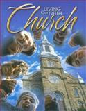 Living Our Faith Church, Mike Carota, 0159005000