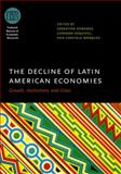 The Decline of Latin American Economies : Growth, Institutions, and Crises, , 0226185001