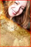 Your Dream Life, Elisa Velasquez, 1453625003
