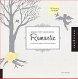 Romantic, , 1592535003