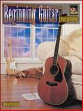 Beginning Guitar for Adults, Nick Vecchio and Alfred Publishing Staff, 1929395000