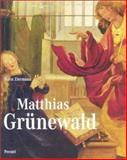 Matthias Grunewald, Horst Ziermann, 3791325000