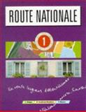 Route National, Lol Briggs, Bryan Goodman-Stephens, Paul Rogers, 0174395000
