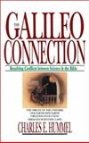 The Galileo Connection, Charles E. Hummel, 087784500X
