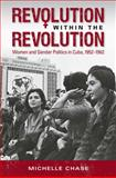 Revolution Within the Revolution 1st Edition