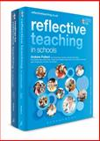 Reflective Teaching in Schools Pack, Pollard, Andrew, 1472595009