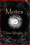 Motes, Tilmer Wright, 1484855000