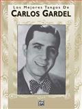 Los Mejores Tangos de Carlos Gardel, Michael Aaron, 1576235009