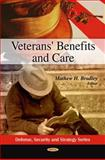 Veterans' Benefits and Care, , 1606925008
