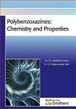 Polybenzoxazines, K. S. Santhosh Kumar and C. P. Reghunadhan Nair, 1847355005