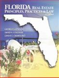 Florida Real Estate Principles, Practice and Law 9780793135004
