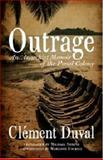 Outrage, Clement Duval, 1604865008