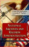 National Archives and Records Administration 9781612095004